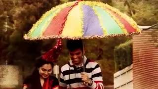 koli romantic song