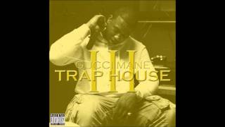 16. Off The Leash - Gucci Mane ft. Peewee Longway & Yung Thug | Trap House 3