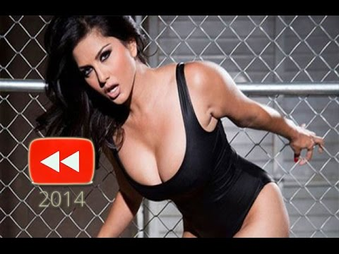 Sunny Leone & Honey Singh Most Watched on YouTube in India