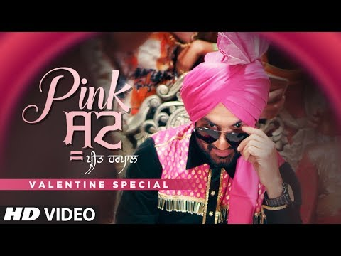 Xxx Mp4 Preet Harpal Pink Suit Full Song Ikwinder Singh Latest Punjabi Songs 2019 3gp Sex