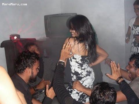 Xxx Mp4 Nehara Peries Hot Video Hot Dance 3gp Sex
