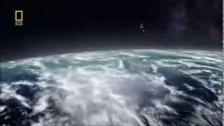 ▶ رحلة الى حافة الكون رحلة رائعة ومذهلة