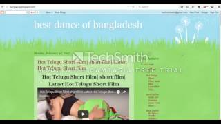 bangla tutorial.. how to eran adfly 3 tips ,,and make money 100--300$..monthly//ai ta sobar jonno