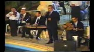 SAMIR CHARKAS (2-2)