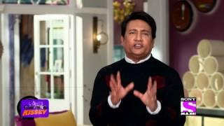 LCK 2 Ram Aur Shyam
