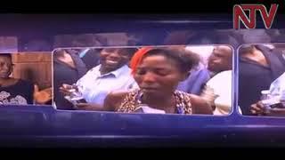 #Uganda drama. Zungululu on Jinja elections and Kirumira court appearance. Bisesa for real.