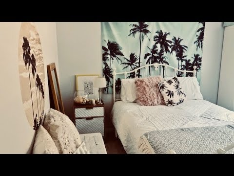 Xxx Mp4 WEEKLY VLOG 3 BEDROOM FURNITURE DECOR HAUL AND MOTHER S DAY 3gp Sex
