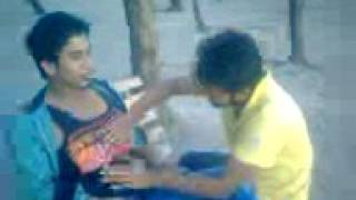 বাহারছড়ার পোলা হাসান সুমন এবং জাহেদ