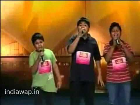 Tumhe Dillagi Bhool Jani Padegi - Nusrat Fateh Ali Khan [Parvez Hasan, Parvez Babloo, Ahmed Ali]