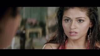 New Hindi Movie #Dil Toh Deewana Hai#Comedy  & Romance Movie Trailer