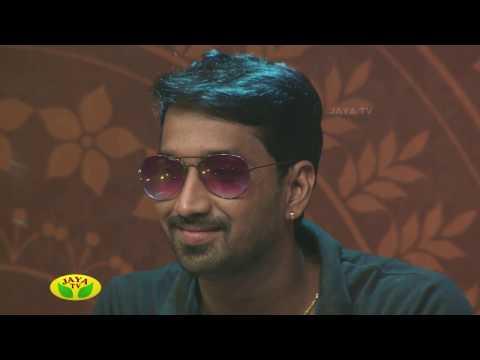 Xxx Mp4 Savale Samali Vijayadasami Special Seg 01 3gp Sex