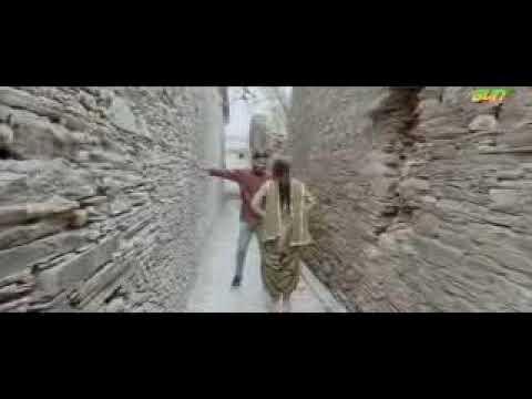 Xxx Mp4 GUN Official New Haryanvi Songs Haryanavi 2018 Ajay Hooda AK 3gp 3gp Sex