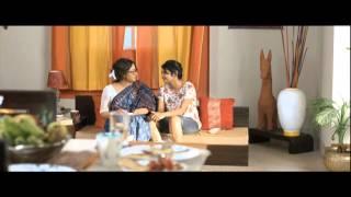 Theatrical Trailer I Mayer Biye I Bengali Movie 2015 I Sreelekha Mitra | Saayoni | Sabyasachi