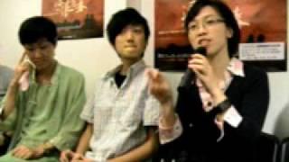 漂浪青春in晶晶-01
