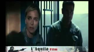 L'Aquila Film Festival Come il vento di Marco Simon Puccioni