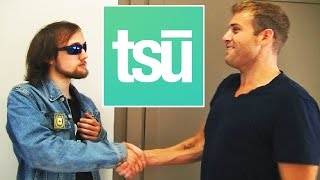 TSU - pagamento ricevuto!
