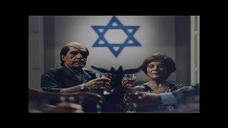 الفيلم الممتوع بامر مبارك مجاملة للشقيقة