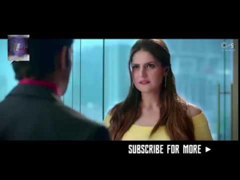 Xxx Mp4 ONLY FOR 18 AKSAR 2 Official HOT Trailler Zareen Khan 3gp Sex