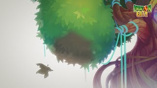 Race for the Dragonverse (teaser trailer) #DragonCityStory