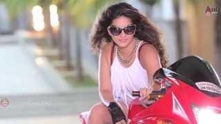 Luv U Alia - Kamakshi - By Chayon Shaah Kannada Hotbeat -Sunny Leone Kannada hot