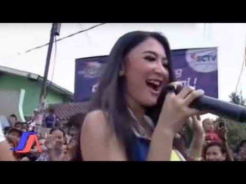 Lynda Moymoy - Bang Jali (Live Perfomance)