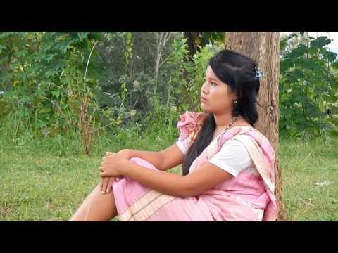 Xxx Mp4 Dedung Tore Mui Mizoram Chakma Video CADC 2017 3gp Sex