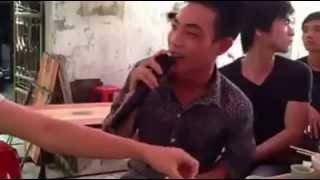 Singer Thảo Con