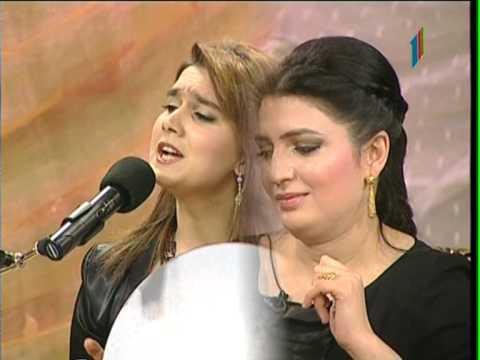 beyimxanim ana azeri music