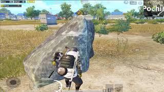 NEW RECORD ON ERANGEL   32 KILLS Solo vs Squad   PUBG Mobile.mp4