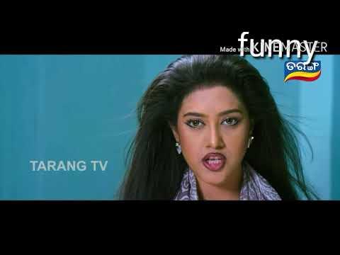 Xxx Mp4 Khanti Anguliaa Tiger Funny Videos 3gp Sex