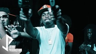 Rocaine - Gimmie (Official Video) Shot by @JerryPHD