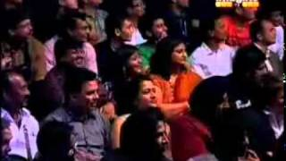 RITUPARNA SEXY ON STAGE.flv