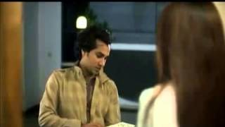 Romantic Way To Propose A Girl - YouTube
