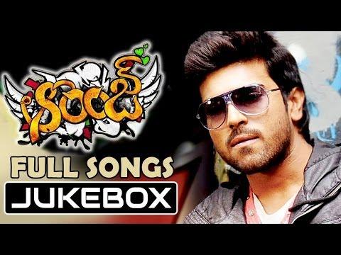 Xxx Mp4 Orange ఆరెంజ్ Telugu Movie Songs Jukebox Ram Charan Genelia 3gp Sex