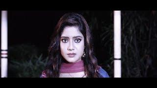 GOLIR MESSI II Bengali Movie II Official Trailer -2 II Ron Digital Media ii HD