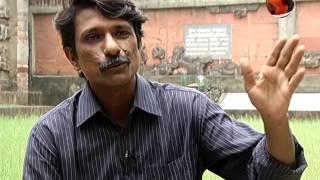 Zahir Raihan by Anal Rayhan