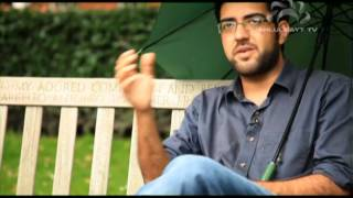Eyewitness Pakistan Special : Part One - The Role of Islam in Pakistan
