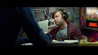 TIFF (2014) - Tusk Trailer - Genesis Rodriguez, Justin Long Horror Movie HD