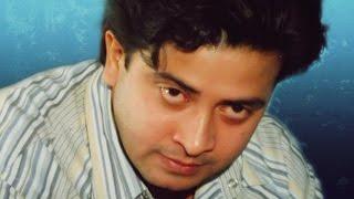শাকিব খান বললেন মেন্টাল এর নতুন নাম অশ্লীল, কুরুচিপূর্ণ! Shakib Khan Mental, Tisha, Porshi, Achol!
