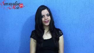 Sexo Anal - Dicas para mulheres INICIANTES - sexo anal sem dor!