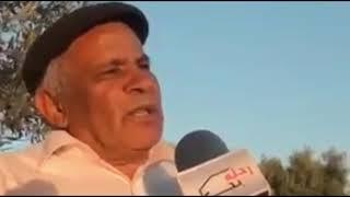 التبرع بالأعضاء اجمل تبرع 😂 ههههههههههههههه 😂 🔞
