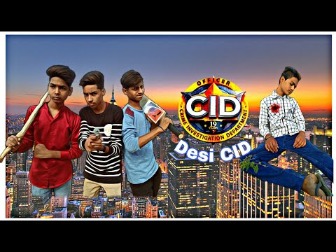 Xxx Mp4 Desi CID Video For Chichli Baba Ki Chowki CBC 3gp Sex