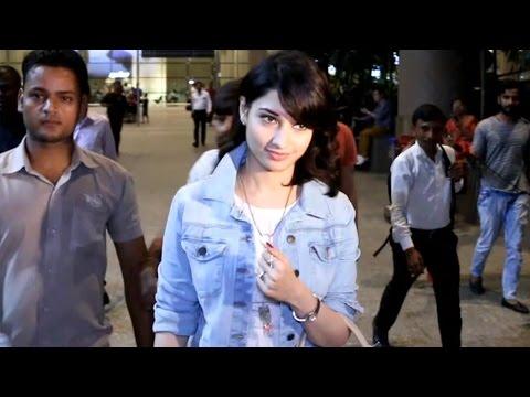 Xxx Mp4 Tamanna Bhatia Spotted At Mumbai Airport 3gp Sex