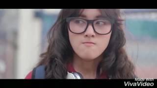 Mashup (Closer + Kabira + All we know) 3rd Warning_-_Love Warning
