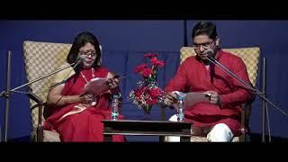 Aa Mari Bangal Bhasha | Shrutinatok