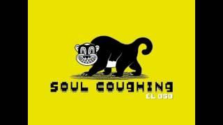 Soul Coughing - Circles (Sub. Español)