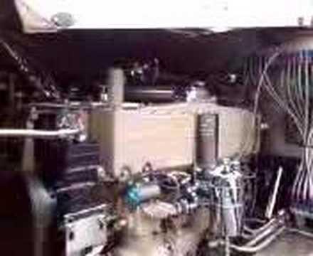 Antique Peterbilt pt 2 (Video0048.3gp)