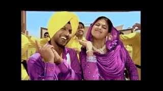 New Punjabi Songs | Saun da Mahina |Atma Singh Bhudewal & Aman Rozi || Sohniye | Punjabi song 2014