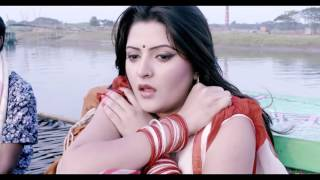 BANGLA NEW MOVIE MOHUA SUNDORI HD (2015) OFFICIAL