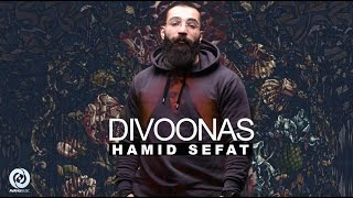 Hamid Sefat Ft Mehdi Sefid - Divoonas OFFICIAL VIDEO HD